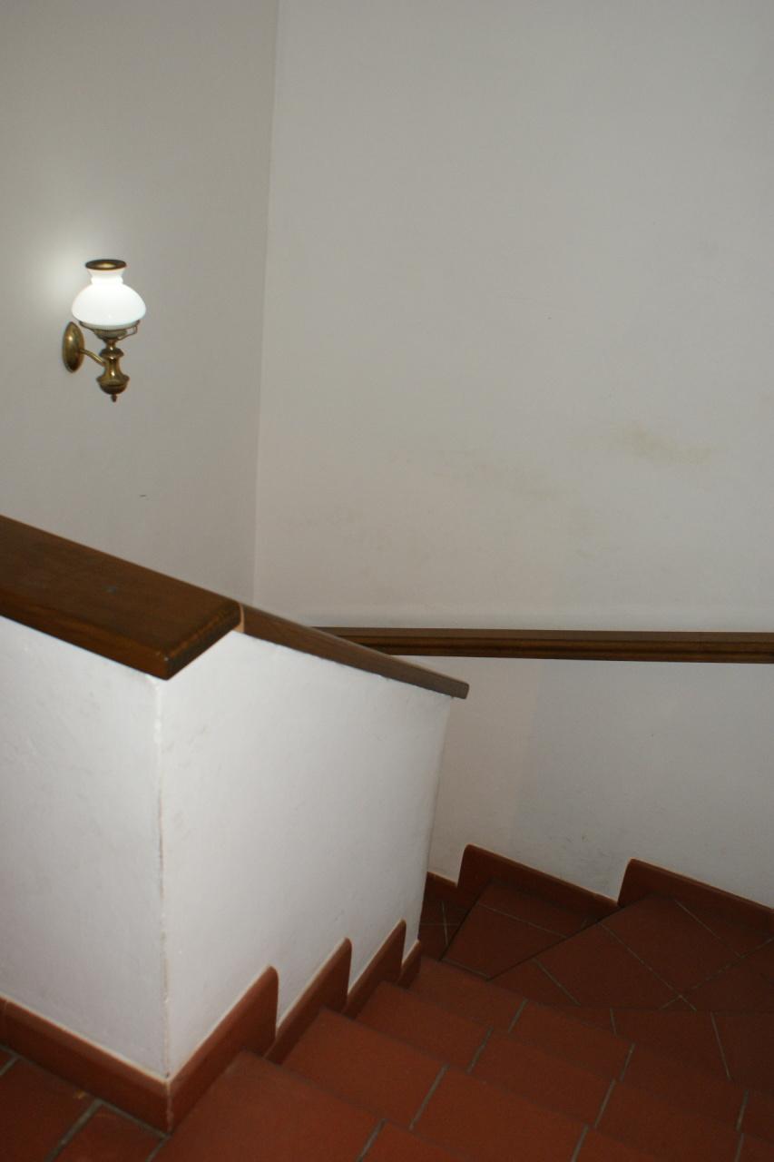 Terratetto in vendita, rif. 2457