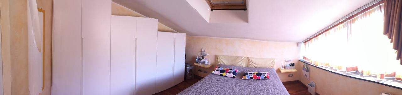 Casa semindipendente in vendita, rif. 2784
