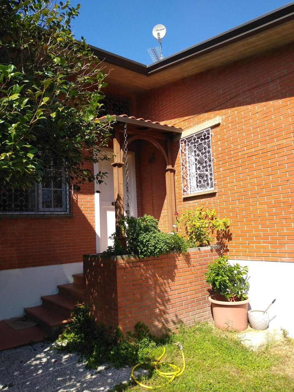 Villa singola in vendita, rif. 2683