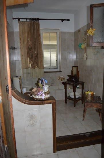 Villa singola in vendita, rif. 2216