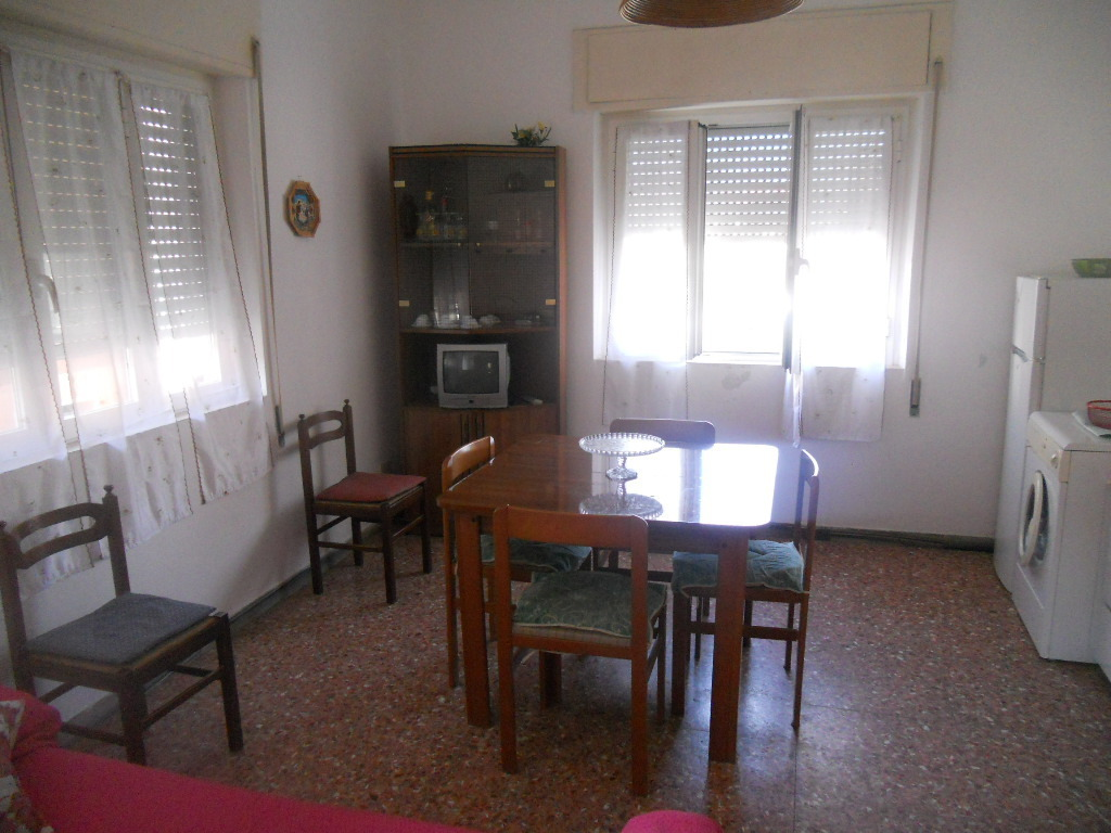 Appartamento in vendita, rif. 2024