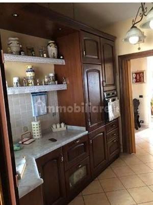 Appartamento in vendita, rif. 2821