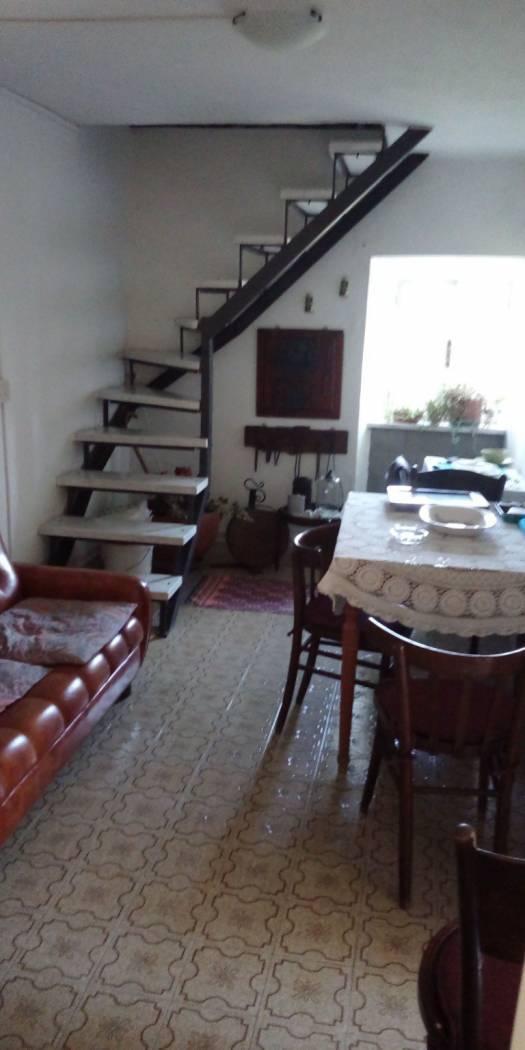 Terratetto in vendita, rif. 2843