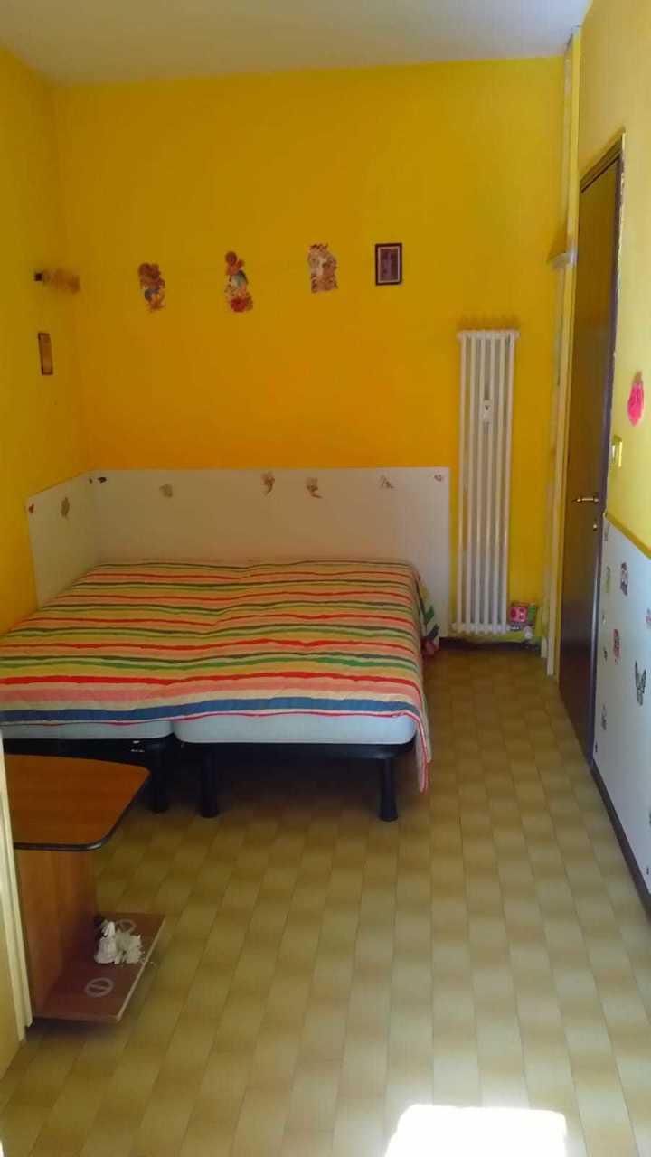 Appartamento in affitto Rif. 9937632