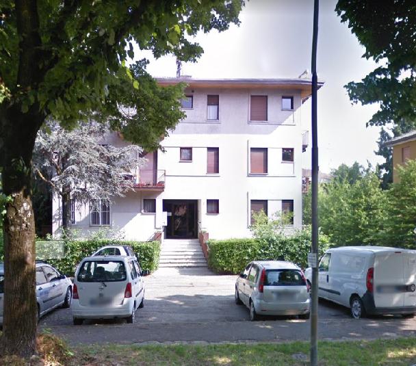Appartamento - Bilocale a Padova