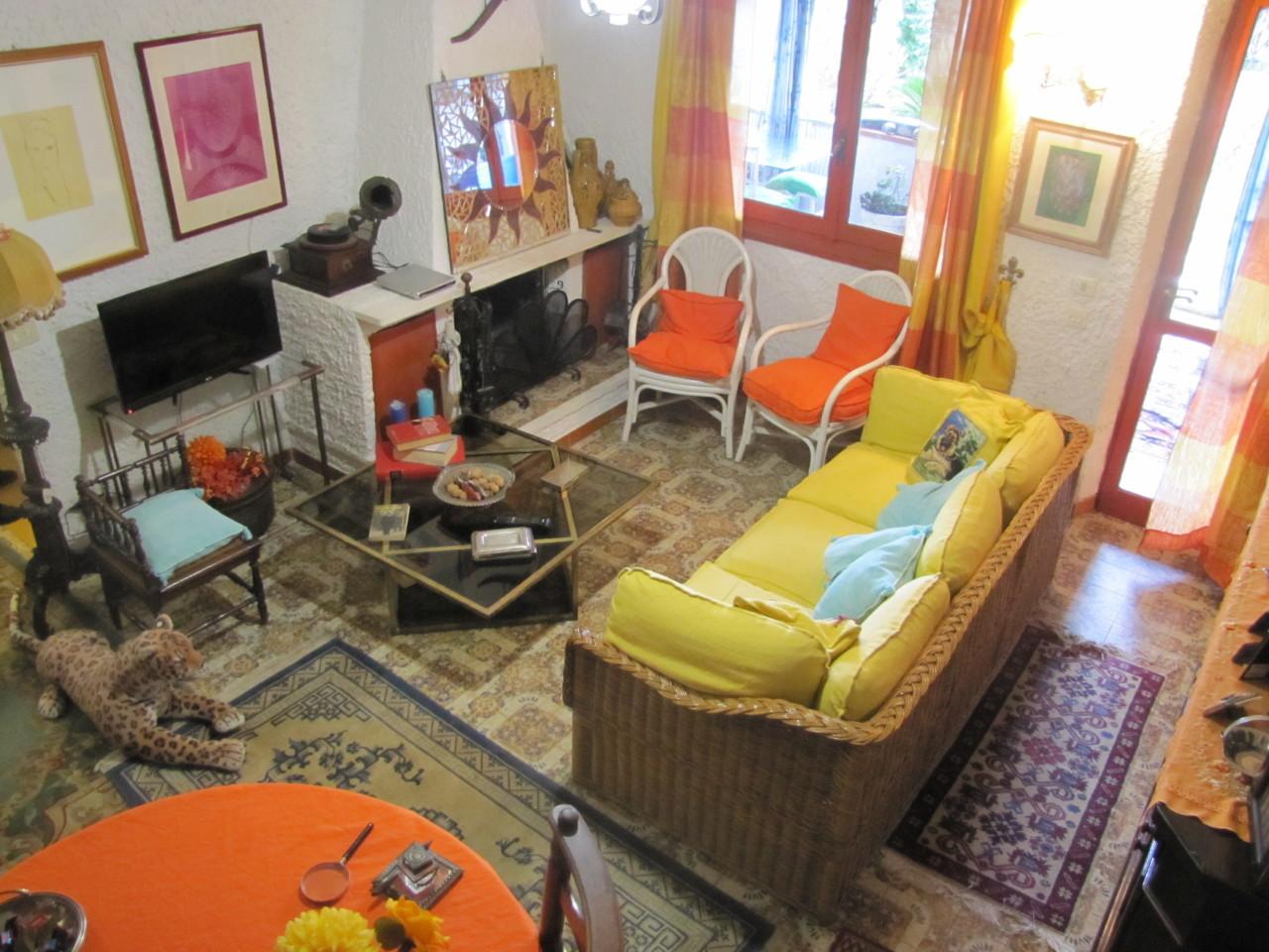 Villa da ristrutturare in vendita Rif. 10872942