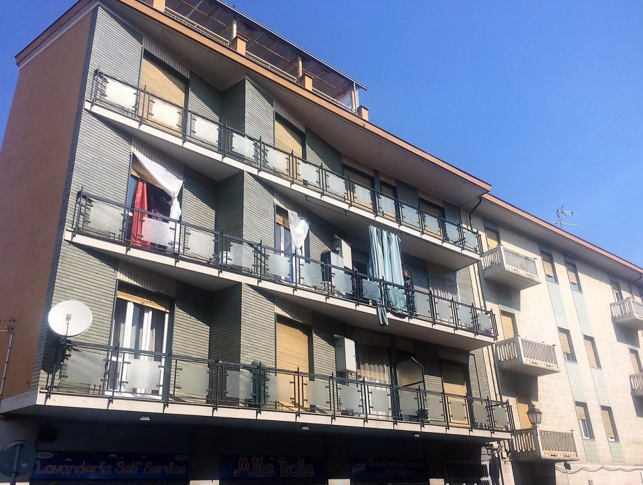 Appartamento in affitto Rif. 9534364