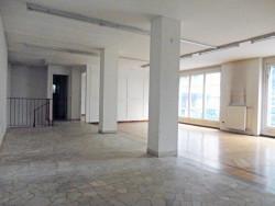 Loft in Vendita a Milano, zona 021 Cavour/ Brera / Repubblica, 850'000€, 232 m²