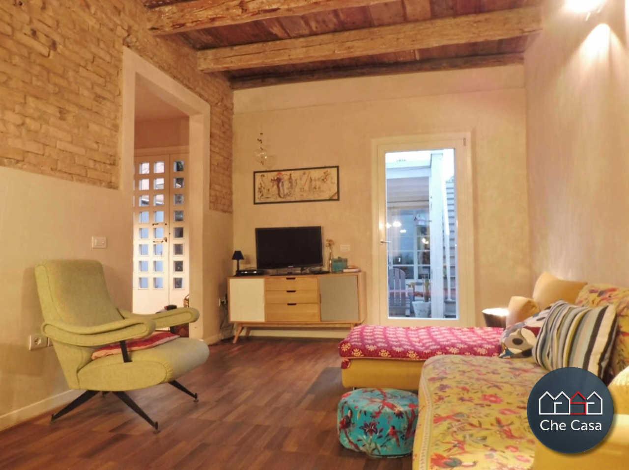 Altro in vendita a Cesena, 4 locali, prezzo € 470.000   CambioCasa.it