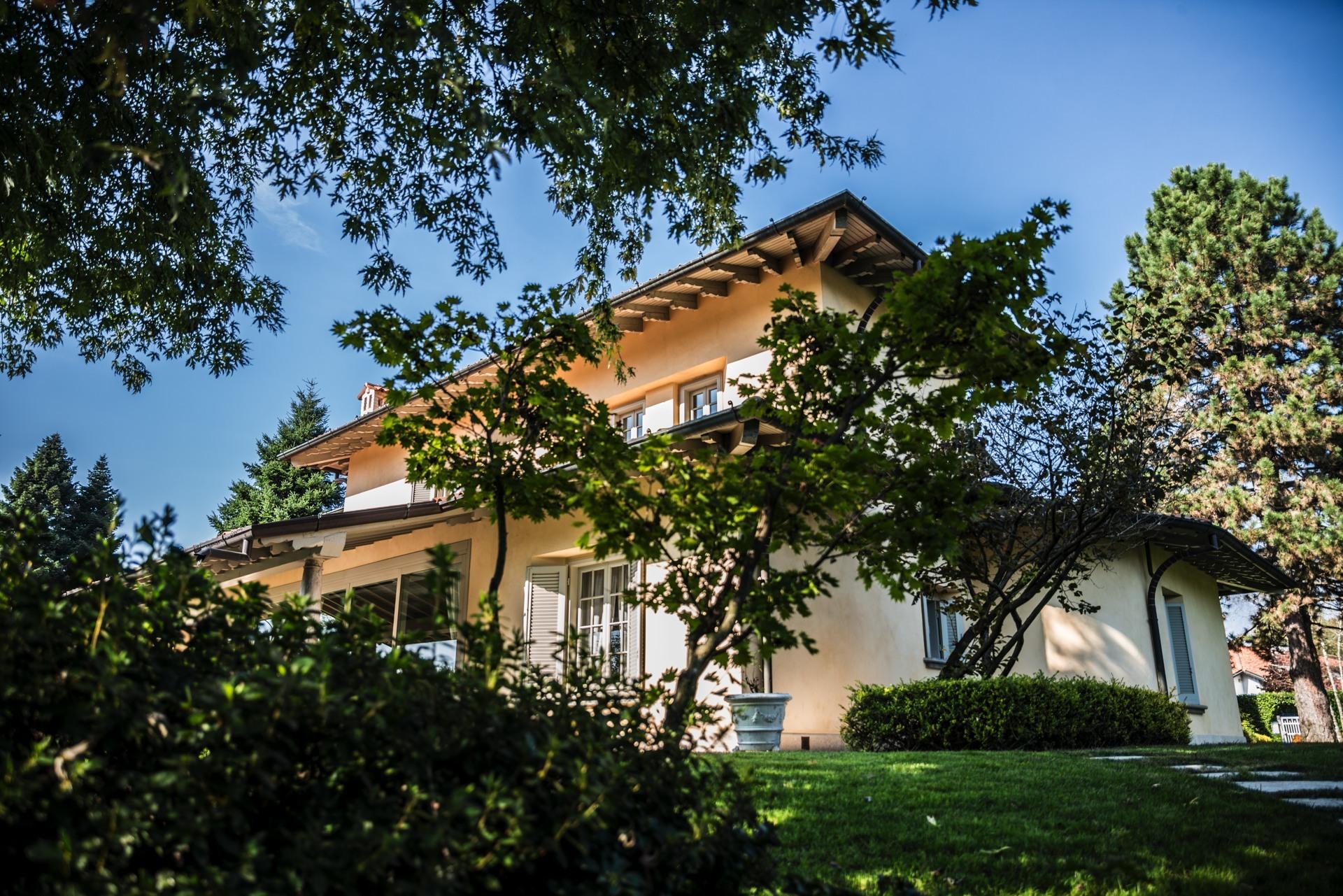 Villa Lucrezia 13.jpg