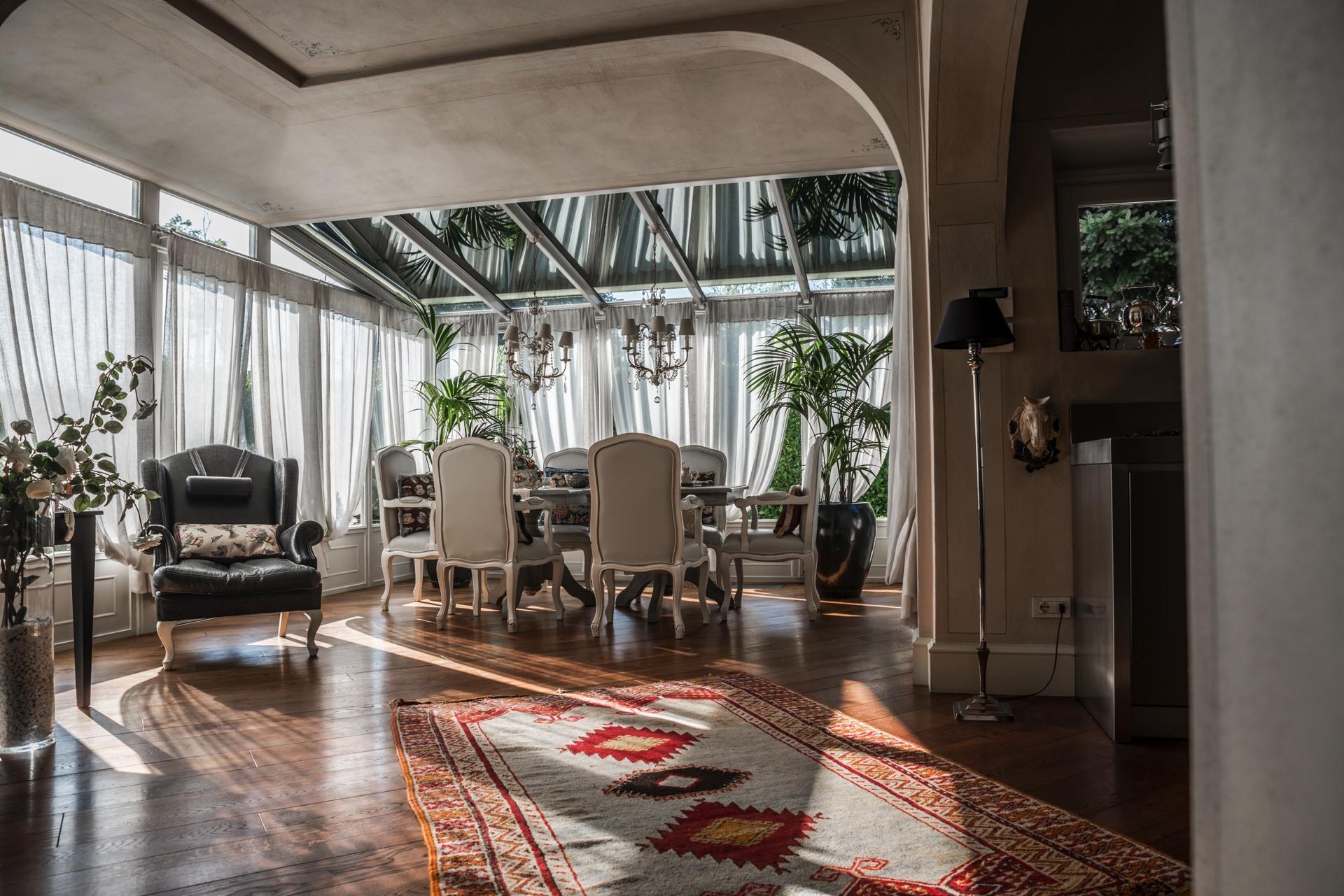Villa Lucrezia 15.jpg