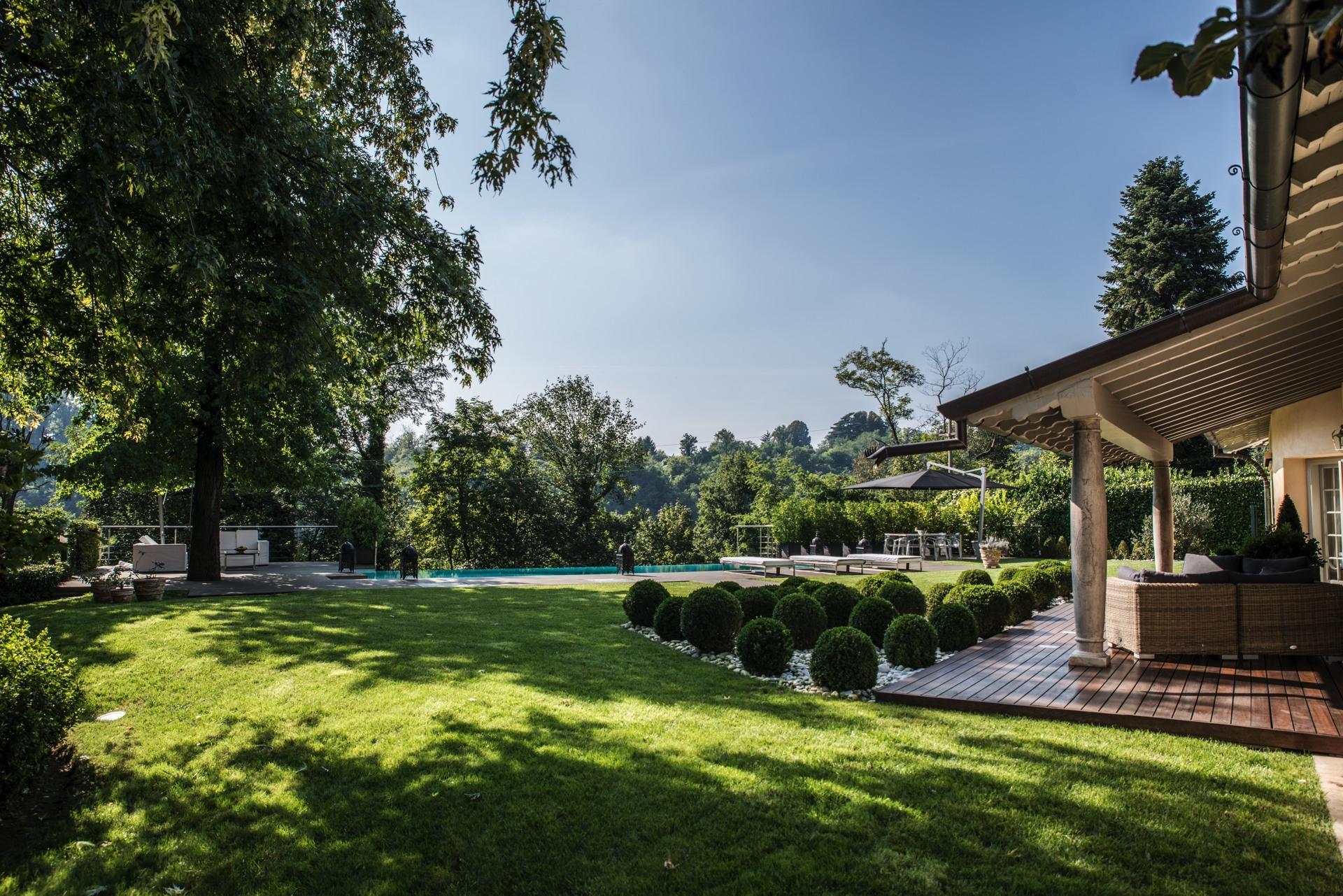 Villa Lucrezia 9.jpg