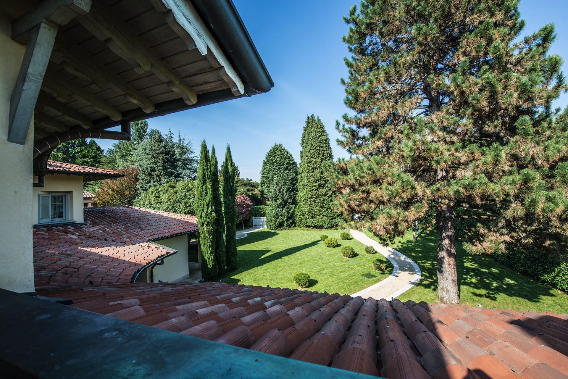 Villa Lucrezia 4.jpg