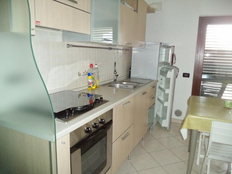Appartamento - Mansarda a Tortoreto