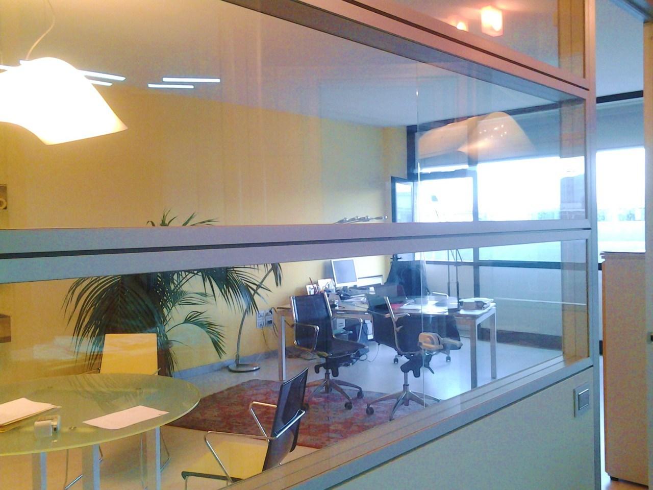 Ufficio a San Benedetto del Tronto Rif. 4145278