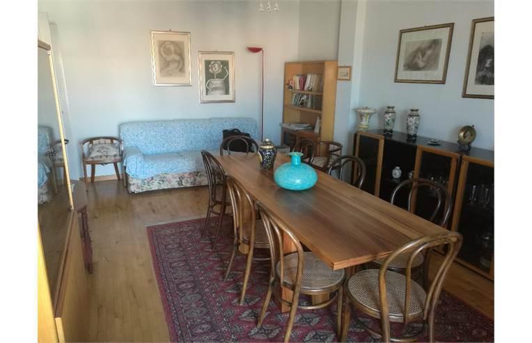 Appartamento - Quadrilocale a San Benedetto del Tronto
