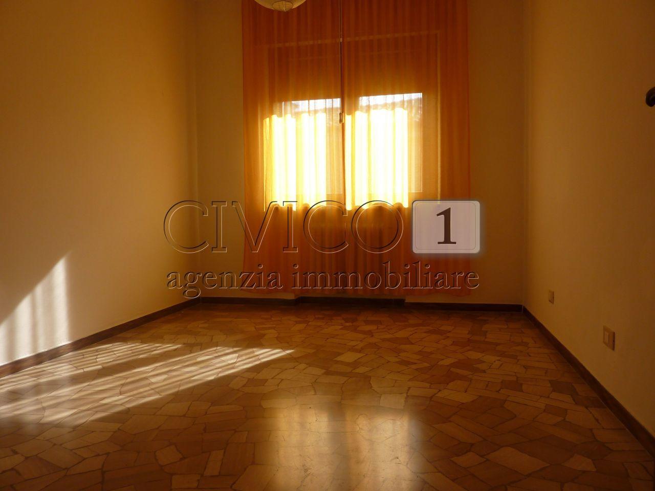 Appartamento - Tricamere a Stanga, Vicenza