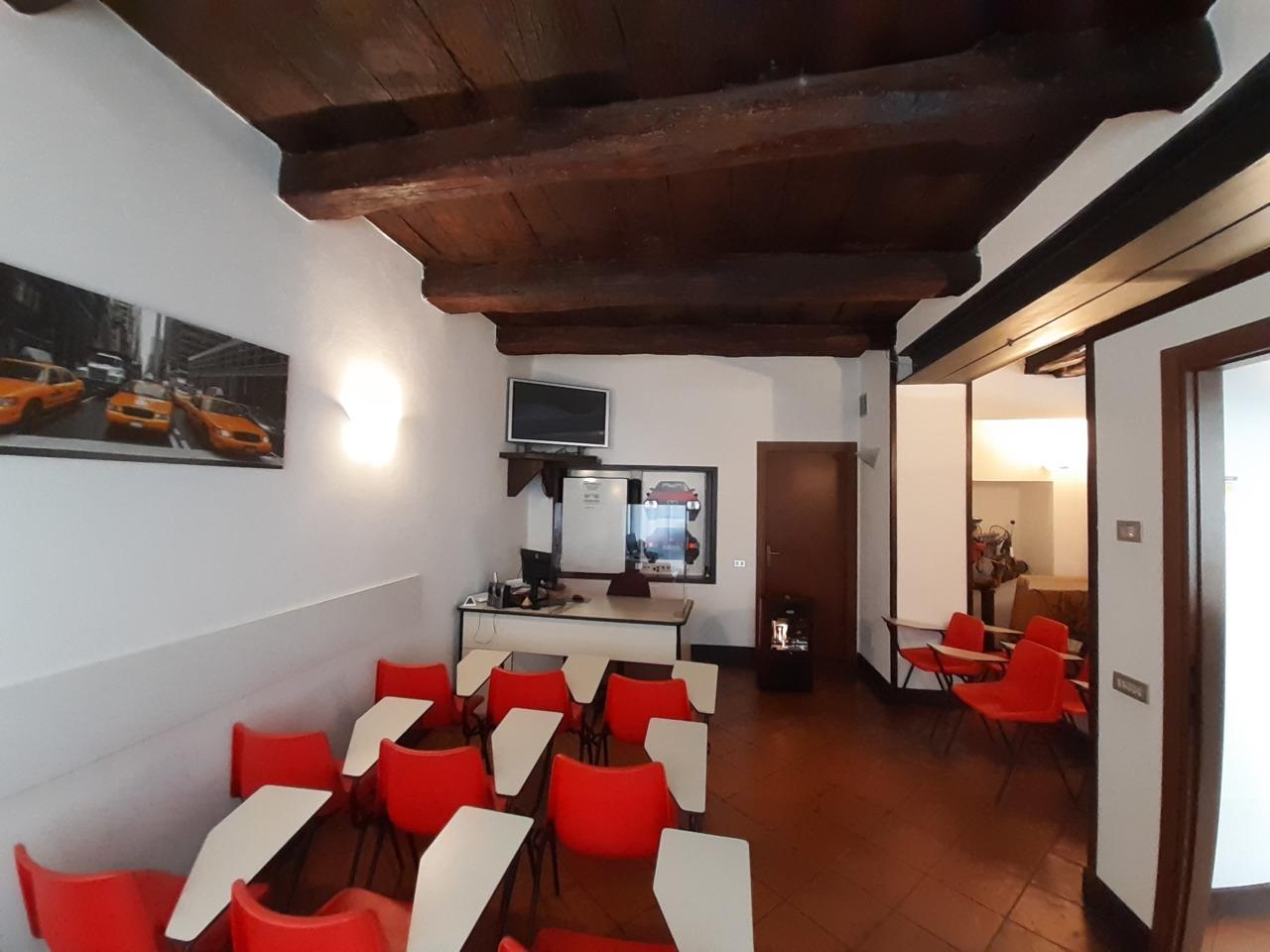 Ufficio / Studio in vendita a Somma Lombardo, 3 locali, prezzo € 80.000 | PortaleAgenzieImmobiliari.it
