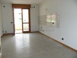 Appartamento in Vendita a Padova, zona San Carlo, 140'000€, 65 m², con Box