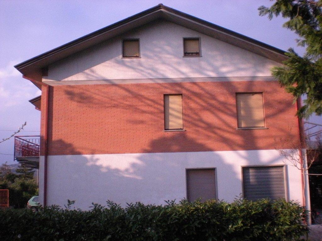 Villa singola in vendita, rif. 2614