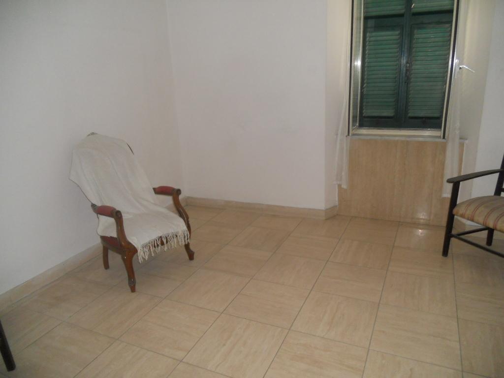 Appartamento in vendita, rif. 2264