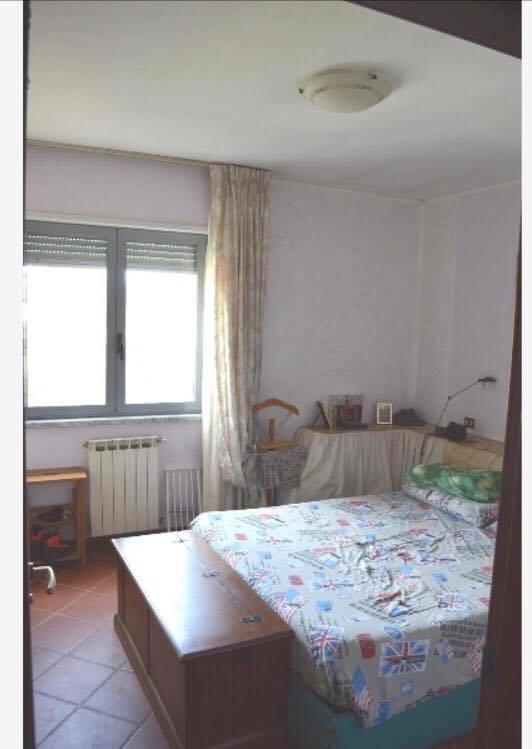 Appartamento in vendita, rif. 2846