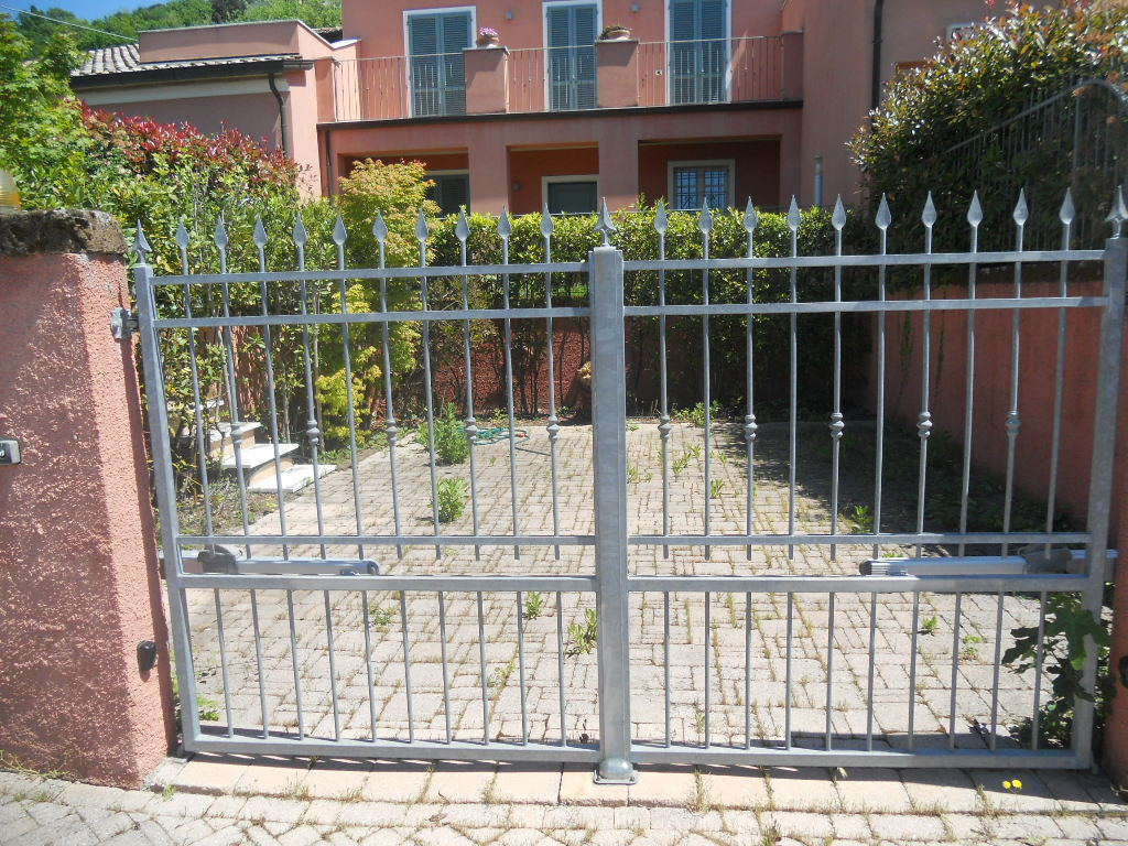 Terratetto in vendita a Castelnuovo Magra (SP)