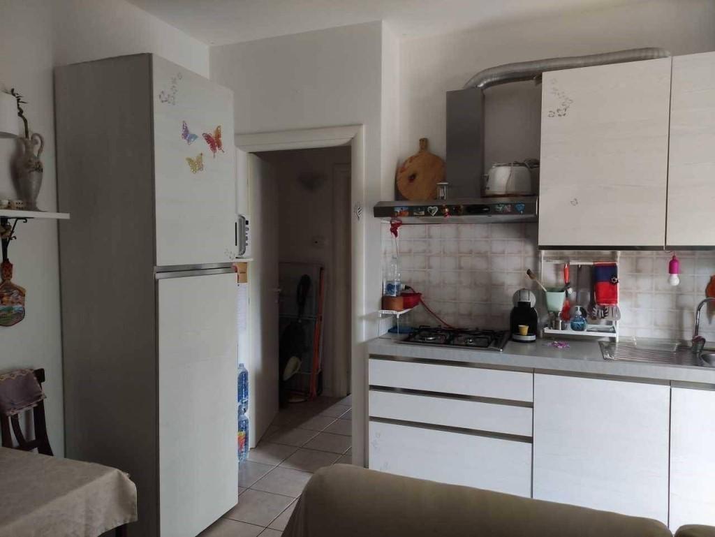 Appartamento in vendita, rif. 2835