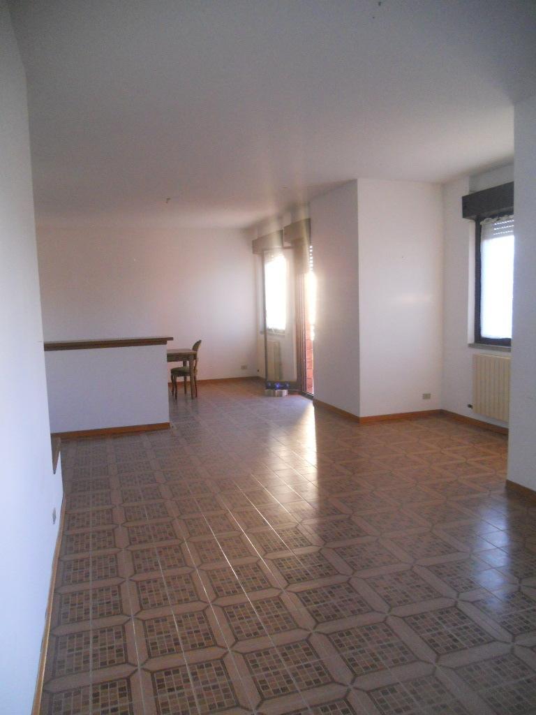 Attico / Mansarda in vendita a Castelnuovo Magra, 5 locali, prezzo € 190.000 | PortaleAgenzieImmobiliari.it