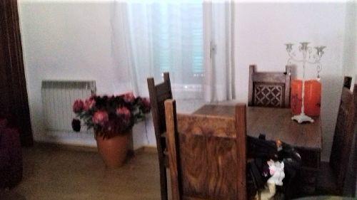 Appartamento in vendita, rif. 2591