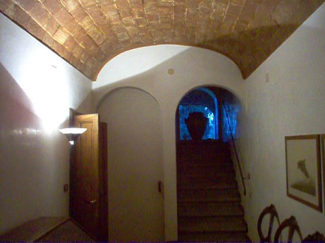 Villa singola in vendita, rif. 2319