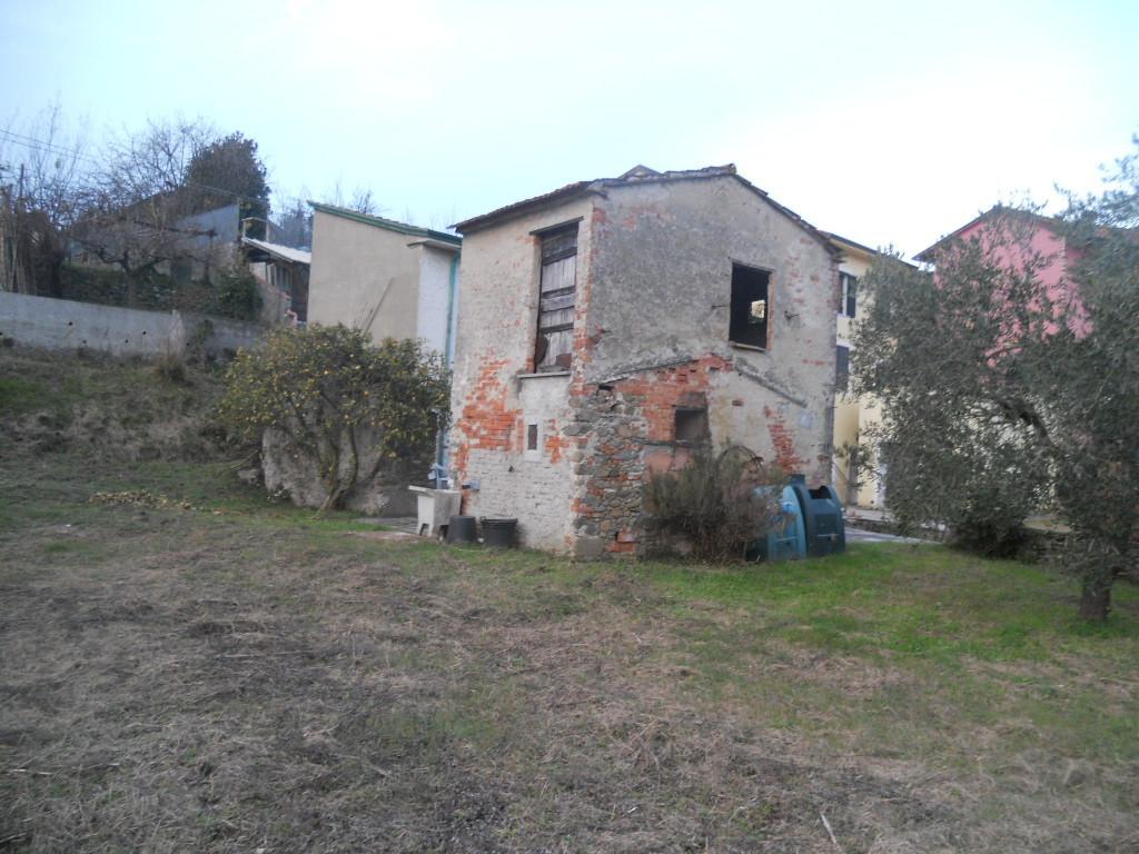 Terratetto in vendita, rif. 2338