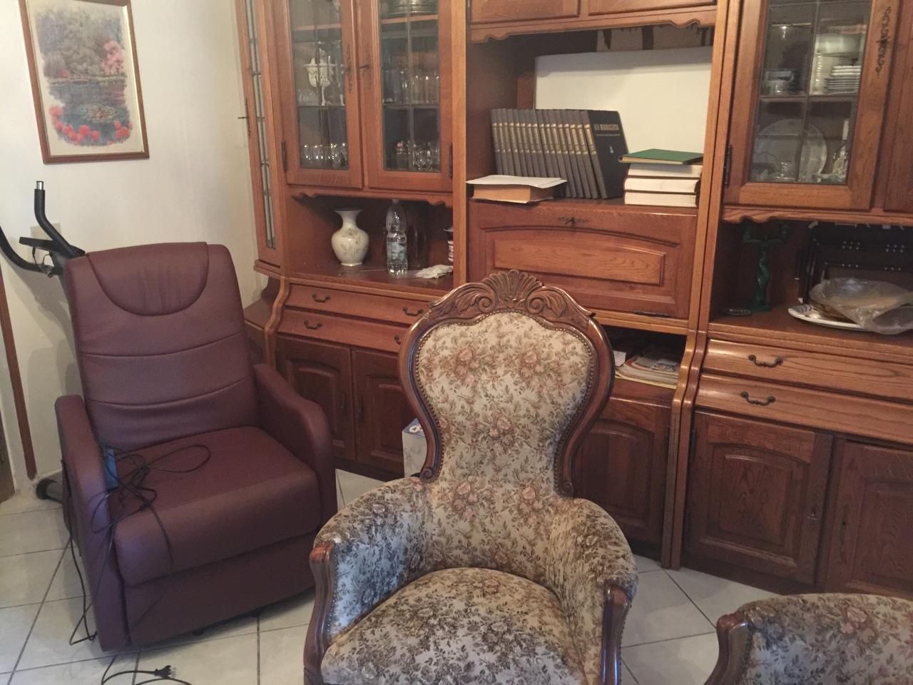 Casa singola in vendita, rif. 2455