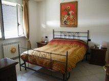 Appartamento in vendita, rif. 2065