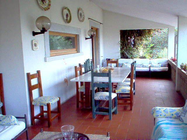 Villa singola in vendita, rif. 0723