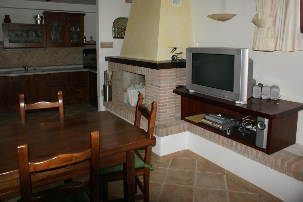 Villa singola in vendita, rif. 2550