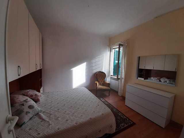 Appartamento in vendita, rif. 2836