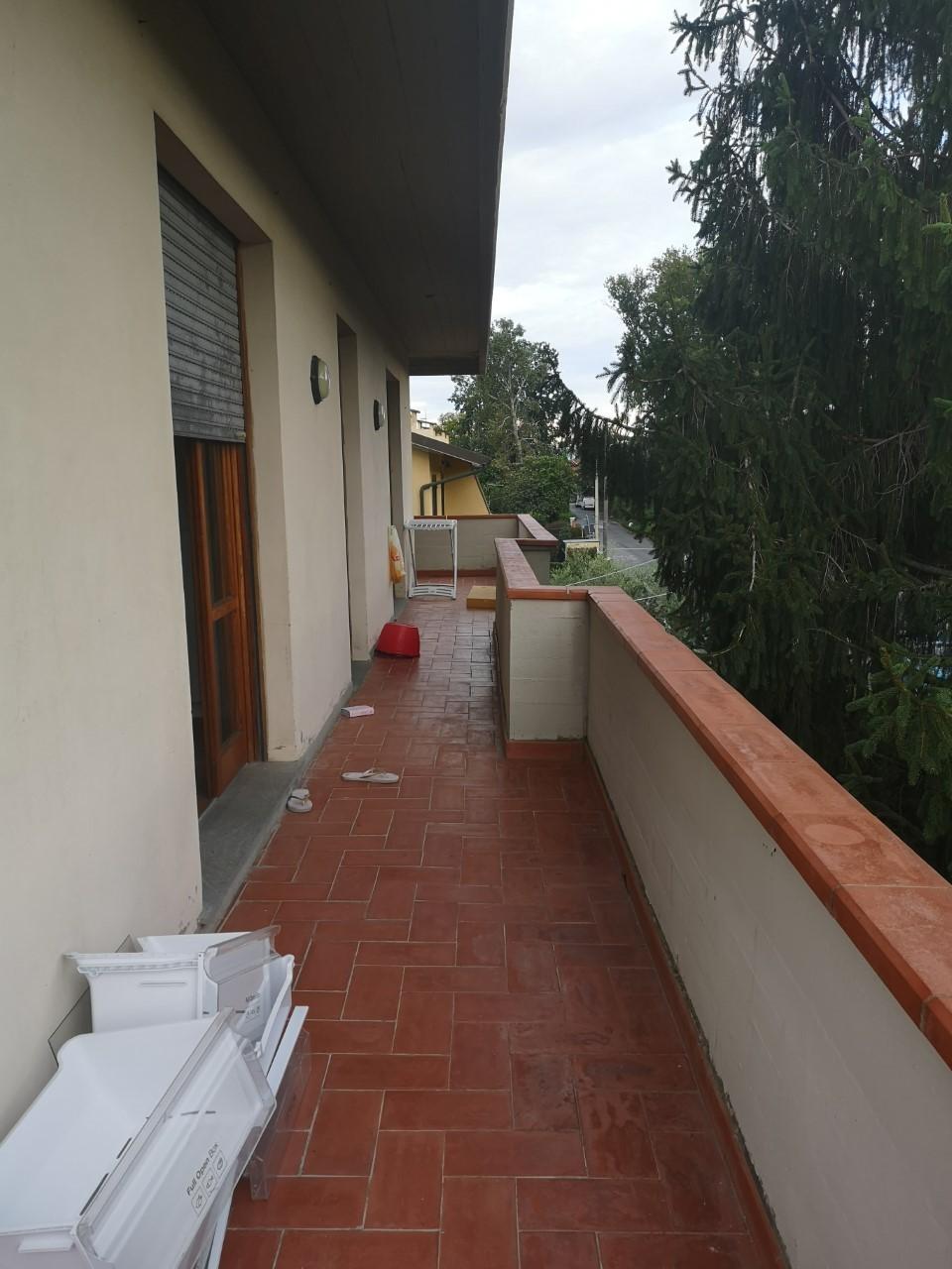 Casa semindipendente in vendita, rif. 2803