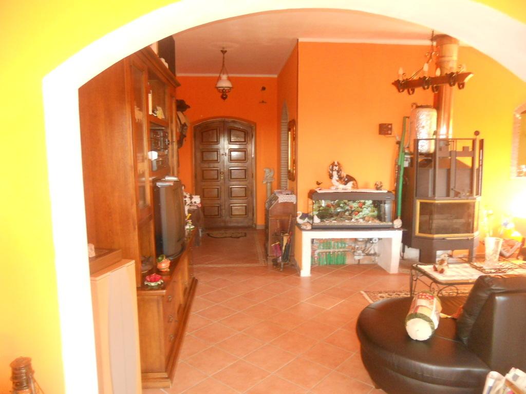 Villa singola in vendita, rif. 2099