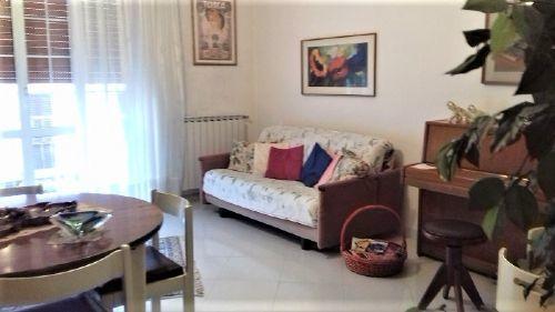 Appartamento in vendita, rif. 2586
