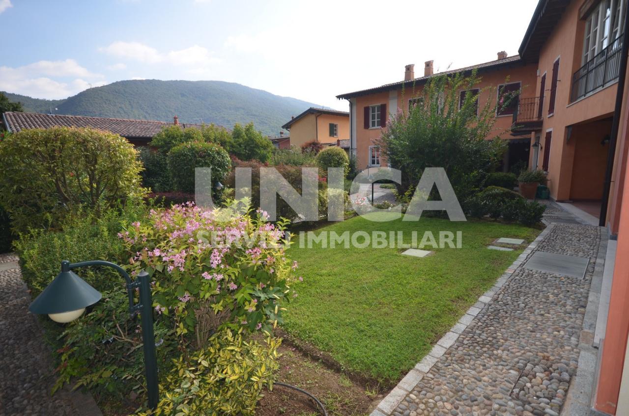 Appartamento in vendita a Nave, 3 locali, prezzo € 199.000   PortaleAgenzieImmobiliari.it