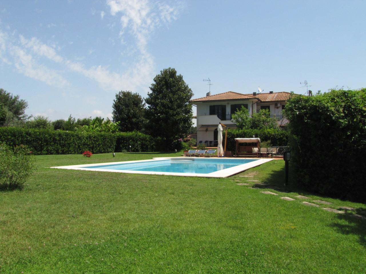 Villa in ottime condizioni in vendita Rif. 4162561