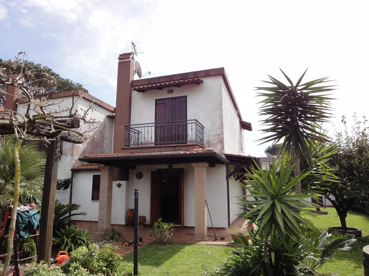 Villa da ristrutturare in vendita Rif. 4162522