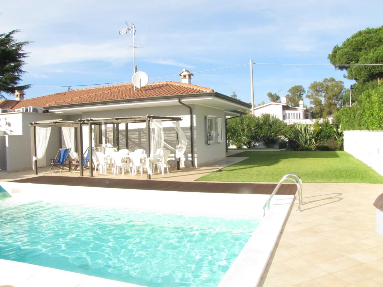 Villa in vendita Rif. 4162475