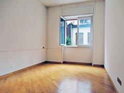 Trilocale in Vendita a Milano, zona 018 Fiera / Pagano/ Magenta, 460'000€, 110 m²