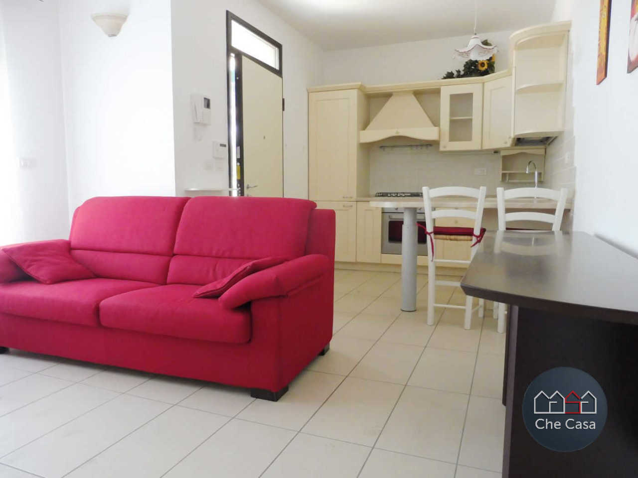 Appartamento - Bilocale a Ponte Pietra, Cesena