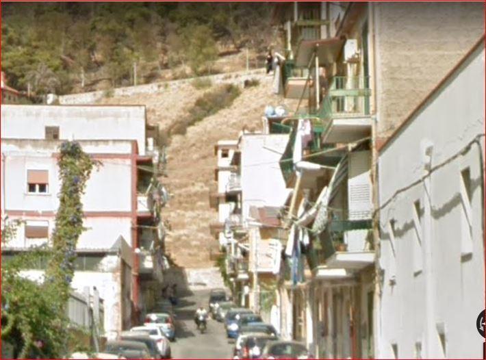 Appartamento a ARENELLA, Palermo