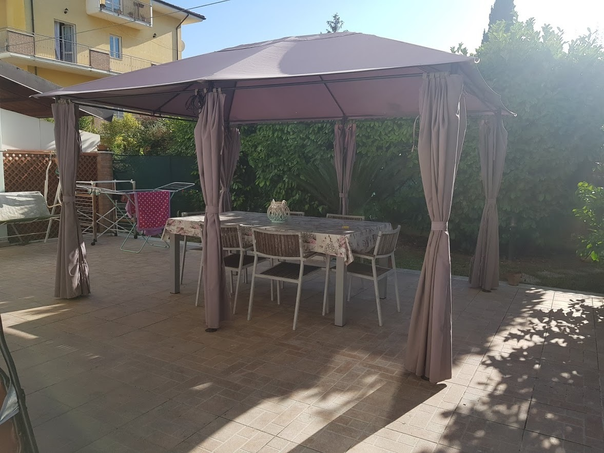 Appartamento in vendita a Spinetoli, 3 locali, prezzo € 98.000   CambioCasa.it