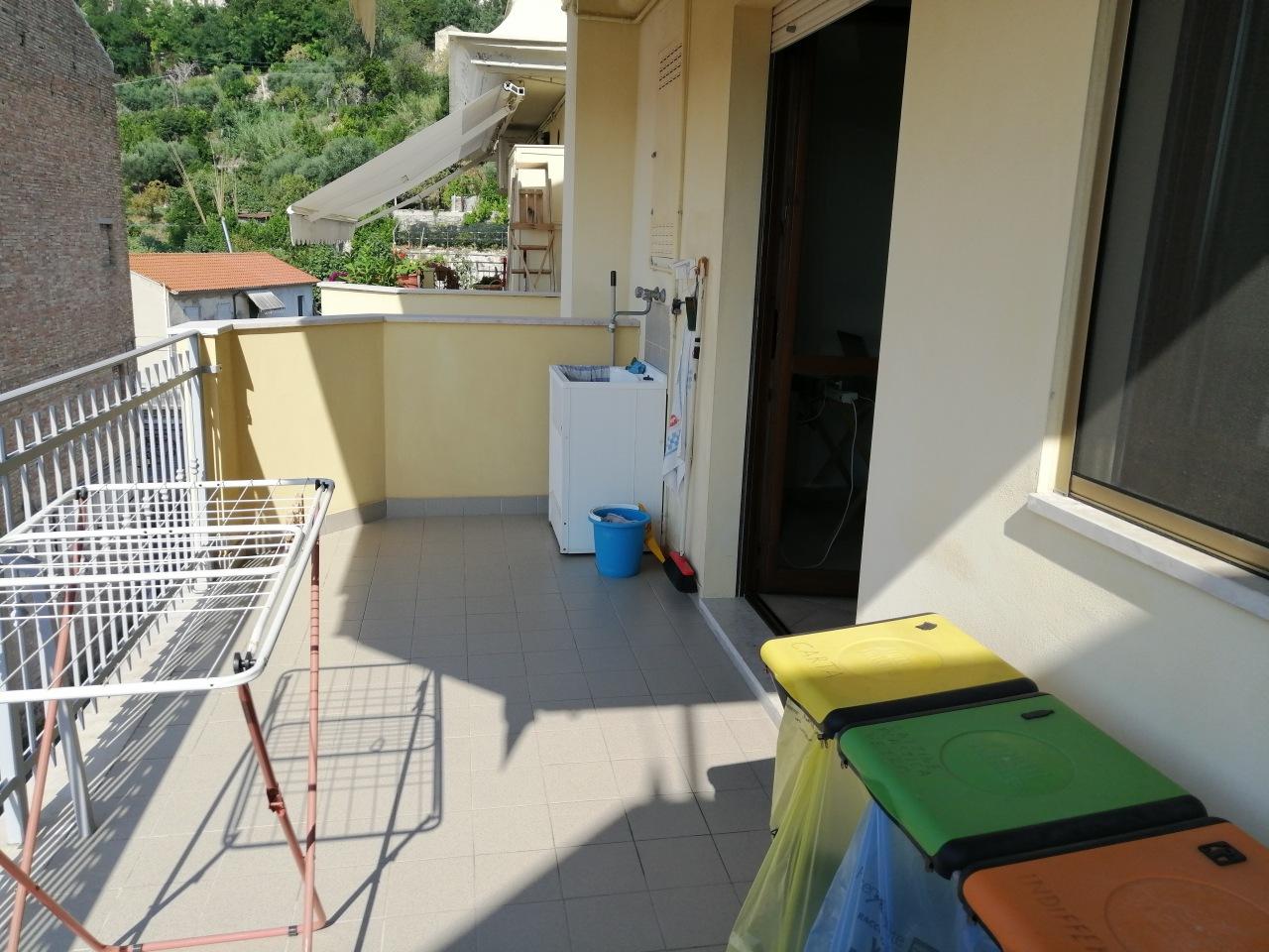 Appartamento - Quadrilocale a Zona Statale, Grottammare