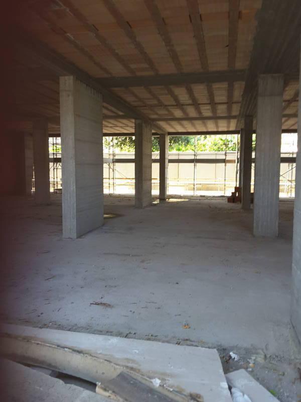 Ufficio a Centro, San Benedetto del Tronto Rif. 8028272